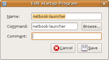 screenshot-edit-startup-program