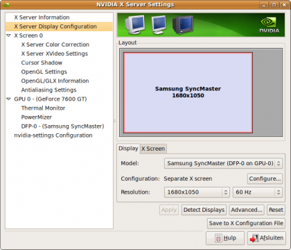 schermafdruk-nvidia-x-server-settingsjaunty