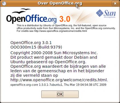schermafdruk-over-openofficeorg