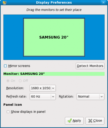 screenshot-display-preferences