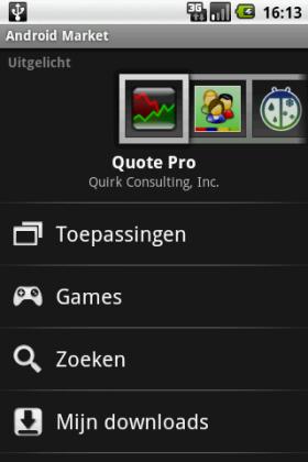 HTC-Magic-screenshot-Android-Market