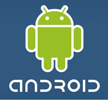 google-android