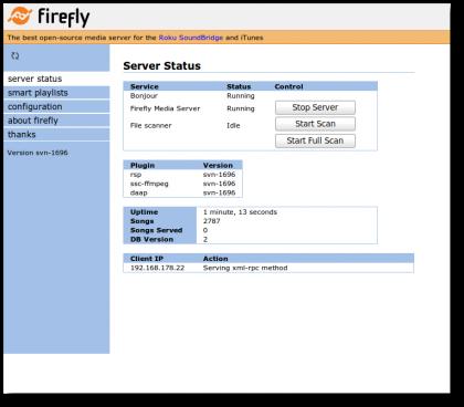 firefly190809