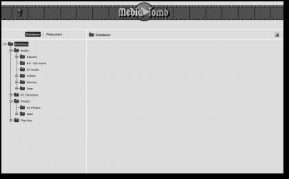 mediatomb190809
