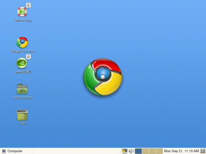 Schermafdruk-Chrome (Snapshot 1) [Running] - VirtualBox OSE-1