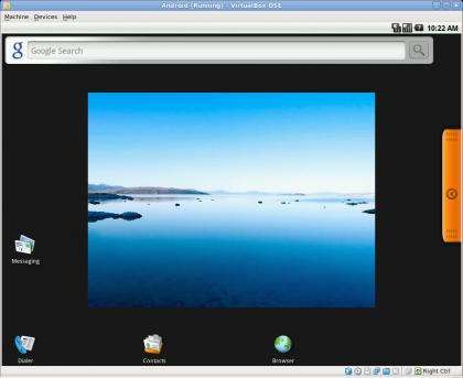 desktopandroid240909