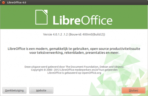 LibreOffice 4.0_002