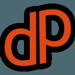 Logo Digiplace