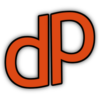 Logo Digiplace