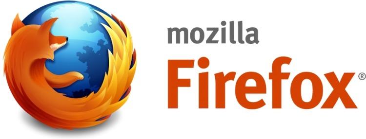 mozilla_firefox_logo-750x286