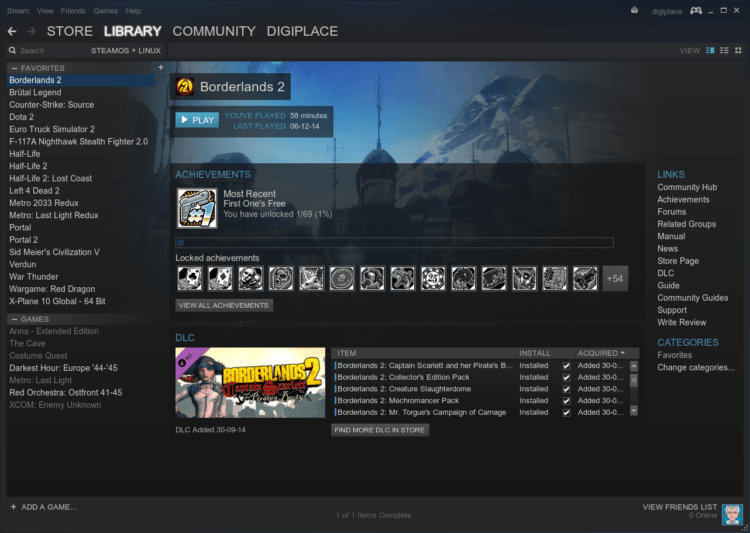 steam_digiplace_03-15