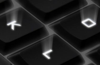 illuminated_keyboard_cut-away-1