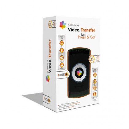 video-transfer