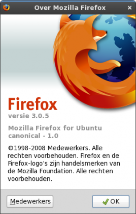 schermafdruk-over-mozilla-firefox