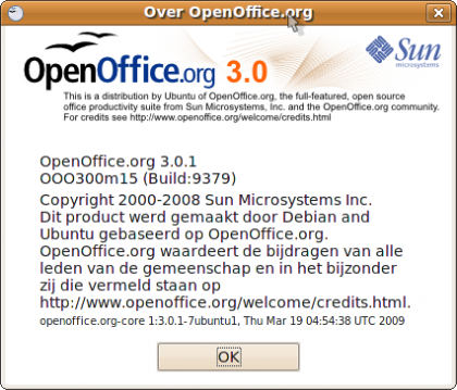 schermafdruk-over-openofficeorg