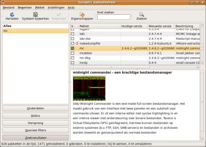 schermafdruk-synaptic-pakketbeheer-jaunty