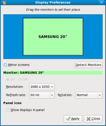 screenshot-display-preferences