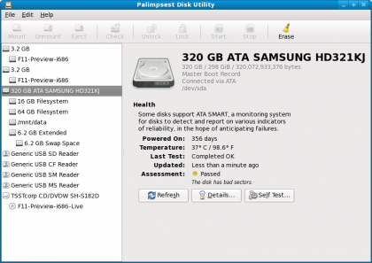 screenshot-palimpsest-disk-utility