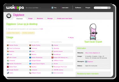 wakoopa-digiplace