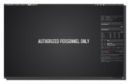 conkydesktop10089