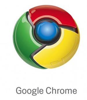 Google Chrome Dev Build incl. Flash support