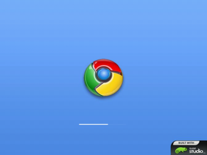 Schermafdruk-Chrome (Snapshot 1) [Running] - VirtualBox OSE