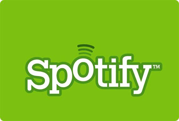 Spotify en Linux