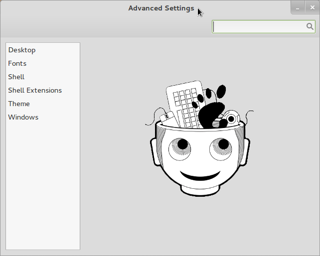Linux Mint 12 i.p.v. Ubuntu 11.10?