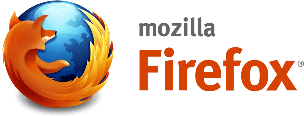 Versnel je Firefox browser