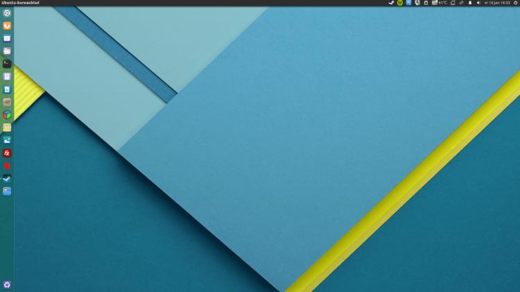 materialdesigndesktop