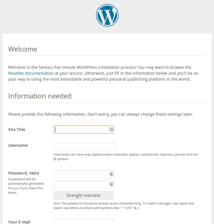wp-info