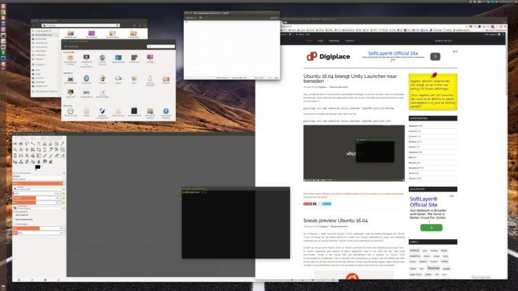 Ubuntu: 4K UHD