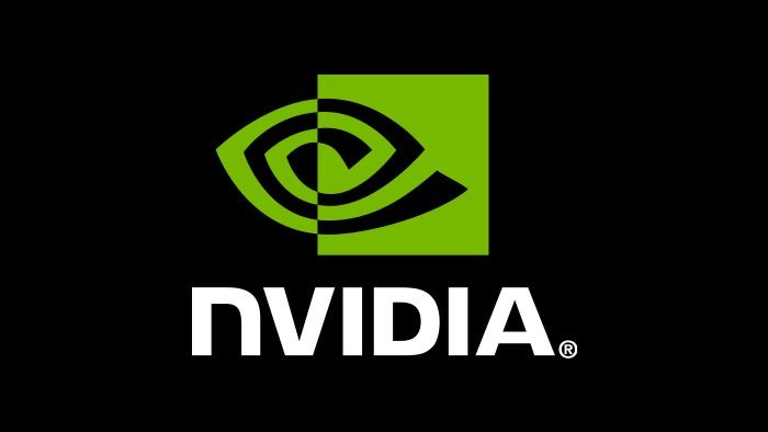 Voorkom tearing onder nvidia graphics card